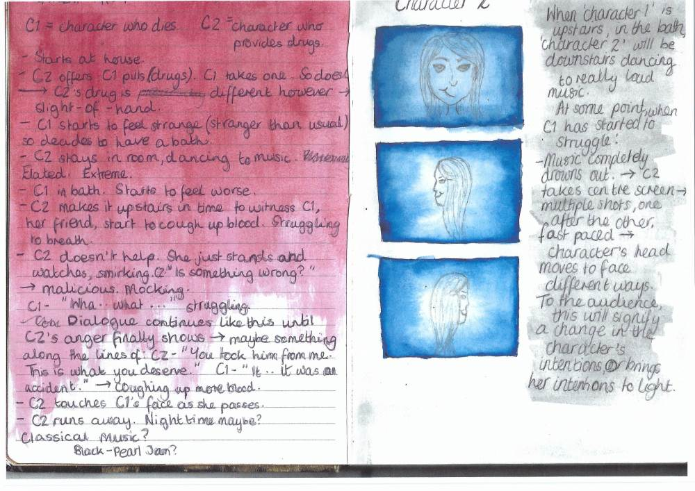 journal pages fmp0006